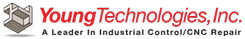 Young Technologies Inc.